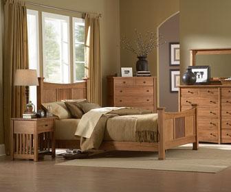 Tradewins Prairie Craftsman Collection