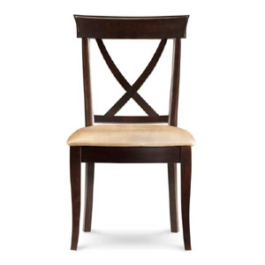 Irish Coast Side Chair