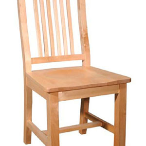 Birch Youth Birch Kids Chair