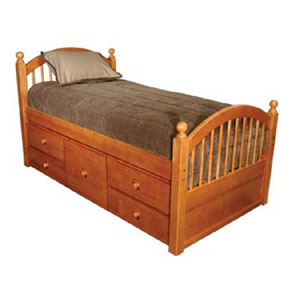 Bedroom Set Kijiji Windsor