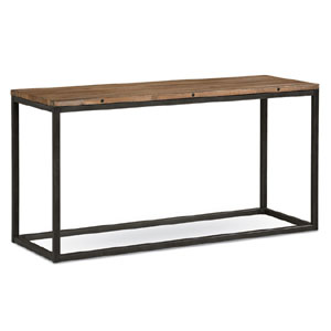 Providence Brick Makers Sofa Table